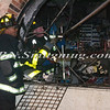 Hempstead F D  Fulton Ave & Washington St 9-21-11-27