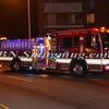 Hempstead F D  Fulton Ave & Washington St 9-21-11-38