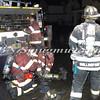 Hempstead F D  House  Fire 124 Grove St 1-17-12-18