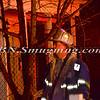 Hempstead F D  House  Fire 124 Grove St 1-17-12-19