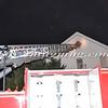 Hempstead F D  House  Fire 124 Grove St 1-17-12-6