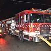 Hempstead F D  House  Fire 124 Grove St 1-17-12-11