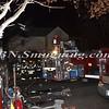 Hempstead F D  Woring Fire 25 Alicia Ct  1-24-12-20