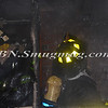 Hempstead F D  Woring Fire 25 Alicia Ct  1-24-12-13