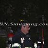 Hempstead F D  Woring Fire 25 Alicia Ct  1-24-12-16