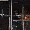 Hempstead F D  Woring Fire 25 Alicia Ct  1-24-12-9