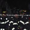 Hempstead F D  Woring Fire 25 Alicia Ct  1-24-12-15