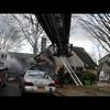 Hicksville  fd Lantern Road 2-6-12