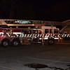 Jericho F D  Building Fire Milleridge Inn 585 North Broadway 5-14-14-5