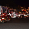 Jericho F D  Building Fire Milleridge Inn 585 North Broadway 5-14-14-3