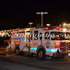 Jericho F D  Building Fire Milleridge Inn 585 North Broadway 5-14-14-16