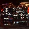 Jericho F D  Building Fire Milleridge Inn 585 North Broadway 5-14-14-19