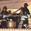 Jericho F D  Building Fire Milleridge Inn 585 North Broadway 5-14-14-20