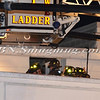 Jericho F D  Building Fire Milleridge Inn 585 North Broadway 5-14-14-6