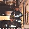 Jericho F D  Building Fire Milleridge Inn 585 North Broadway 5-14-14-12