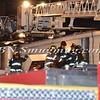 Jericho F D  Building Fire Milleridge Inn 585 North Broadway 5-14-14-10