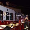 Jericho F D  Building Fire Milleridge Inn 585 North Broadway 5-14-14-13