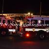 Jericho F D  Building Fire Milleridge Inn 585 North Broadway 5-14-14-15