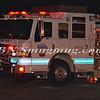 Jericho F D  Building Fire Milleridge Inn 585 North Broadway 5-14-14-14