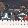 Jericho F D  Building Fire Milleridge Inn 585 North Broadway 5-14-14-11