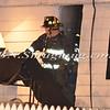 Jericho F D  Building Fire Milleridge Inn 585 North Broadway 5-14-14-17