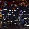 Jericho F D  Building Fire Milleridge Inn 585 North Broadway 5-14-14-18