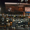 Levittown F D  Building Fire 60 Division Avenue 7-1-12-20