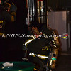 Levittown F D  Building Fire 60 Division Avenue 7-1-12-4