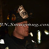 Levittown F D  Building Fire 60 Division Avenue 7-1-12-8
