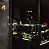 Levittown F D  Building Fire 60 Division Avenue 7-1-12-11
