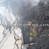 Levittown F D  71 Hyancinth Rd  8-30-11-8