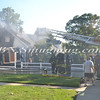 Levittown F D  71 Hyancinth Rd  8-30-11-11