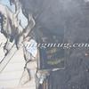 Levittown F D  71 Hyancinth Rd  8-30-11-7