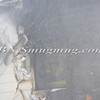 Levittown F D  71 Hyancinth Rd  8-30-11-12