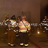 Levittown F D  Basement Fire 168 Center La  8-24-11-9