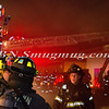 Levittown F D  Basement Fire 168 Center La  8-24-11-8