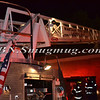 Levittown F D  Basement Fire 168 Center La  8-24-11-12