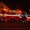 Levittown F D  Basement Fire 168 Center La  8-24-11-20