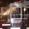 Levittown F D  Basement Fire 168 Center La  8-24-11-16