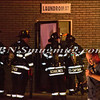 Levittown F D  Basement Fire 168 Center La  8-24-11-15
