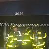Levittown F D Building Fire 3026 Hempstead Turnpike 11-24-14-7