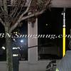 Levittown F D Building Fire 3026 Hempstead Turnpike 11-24-14-20