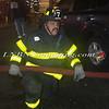Levittown F D Building Fire 3026 Hempstead Turnpike 11-24-14-15