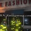 Levittown F D Building Fire 3026 Hempstead Turnpike 11-24-14-8