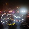 Levittown F D Building Fire 3026 Hempstead Turnpike 11-24-14-9