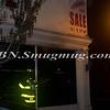 Levittown F D Building Fire 3026 Hempstead Turnpike 11-24-14-11