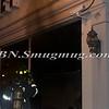 Levittown F D Building Fire 3026 Hempstead Turnpike 11-24-14-14