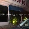 Levittown F D Building Fire 3026 Hempstead Turnpike 11-24-14-4