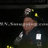 Levittown F D Building Fire 3026 Hempstead Turnpike 11-24-14-19