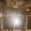 Levittown F D Building Fire 3026 Hempstead Turnpike 11-24-14-2